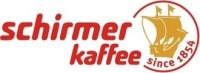 Schirmer Kaffee GmbH