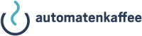Automatenkaffee GmbH